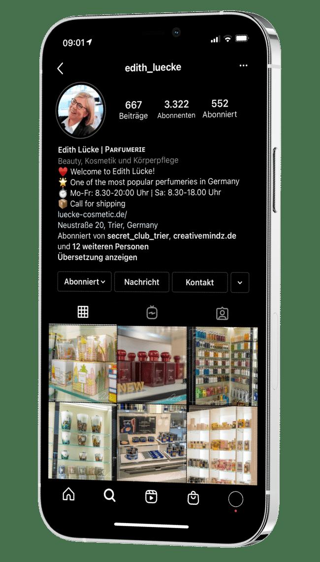 el_feed-gerade_optimized