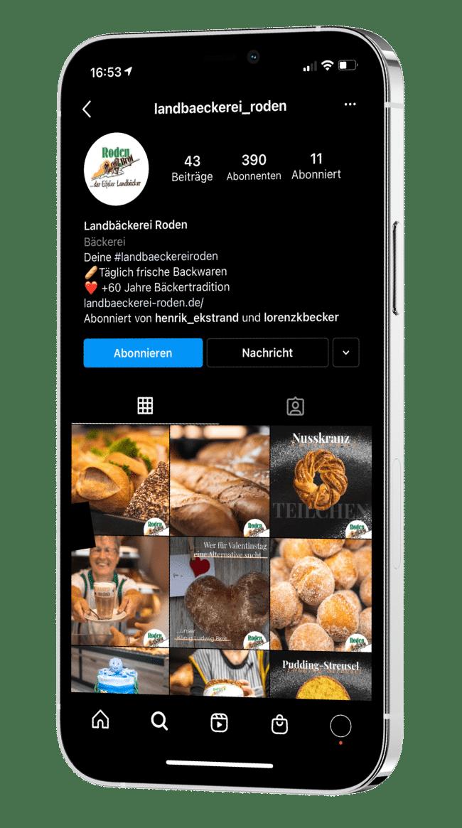 lbr_feed-gerade_optimized