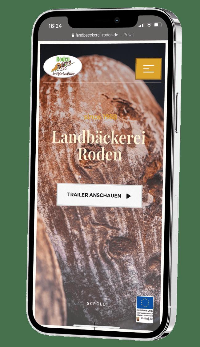 lbr_mockup_1_optimized(1)