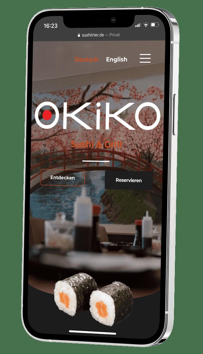 okiko_mockup_1_optimized(1)