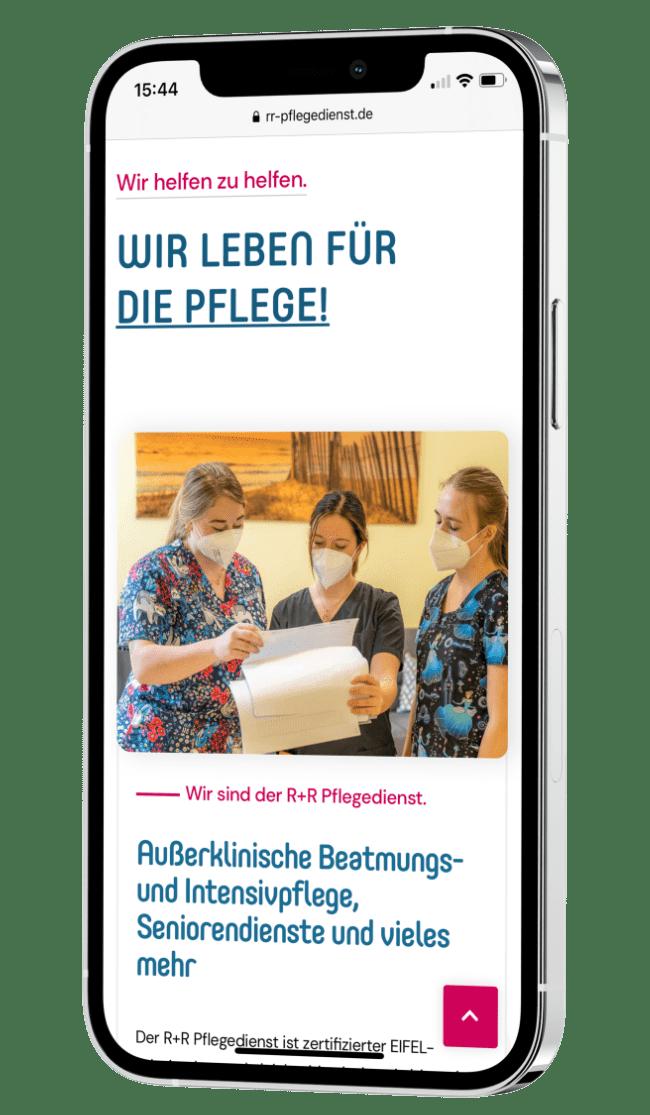 r+r-pflege_mockup-4-min