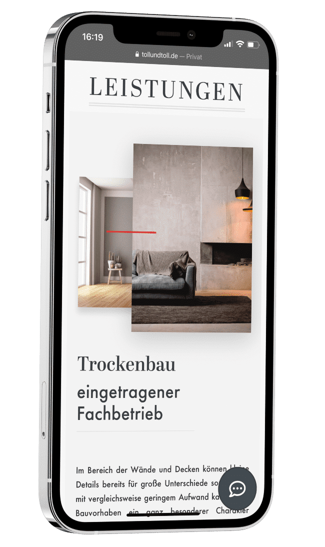 toll_toll_mockup_2_optimized(1)