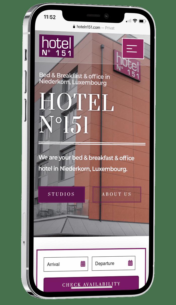 ws-hotel-1_optimized